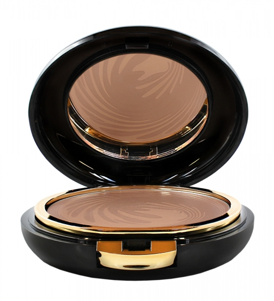 Color Perfection Compact Make-up