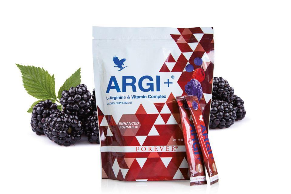 ARGI+ Sticks