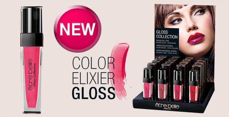 Color Elixier Gloss