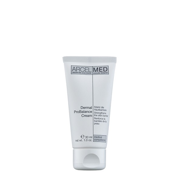 Dermal ProBalance Cream